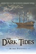 The Dark Tides