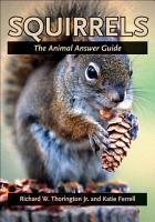 Squirrels PDF