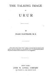 The Talking Image of Urur
