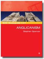 Anglicanism PDF