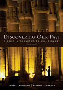 Discovering Our Past Book