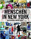 Menschen in New York PDF