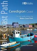 Ceredigion Coast PDF