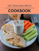 The Tassajara Bread Cookbook