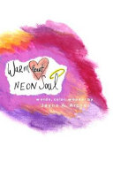 Warm Heart  Neon Soul PDF