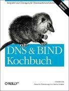 DNS   BIND Kochbuch PDF