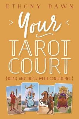 Your Tarot Court