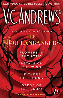 The Flowers in the Attic Series  The Dollangangers PDF