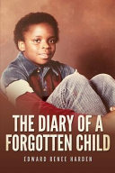 The Diary of a Forgotten Child