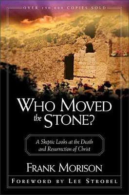 Who Moved the Stone