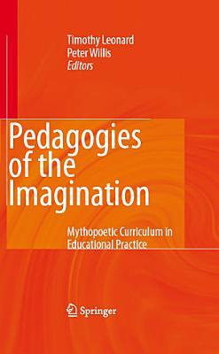 Pedagogies of the Imagination PDF