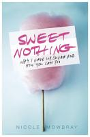 Sweet Nothing PDF