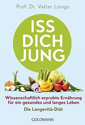 Iss dich jung PDF