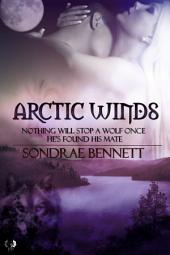 Arctic Winds: Volume 1