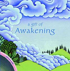 A Gift Of Awakening Book PDF