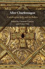 After Charlemagne