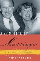 A Complicated Marriage