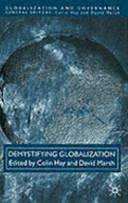 Demystifying Globalization PDF