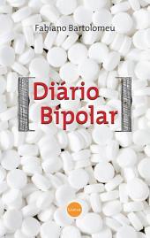 DIÁRIO BIPOLAR