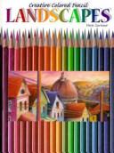 Creative Colored Pencil