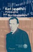 Karl Jaspers   Philosophie und Psychopathologie PDF