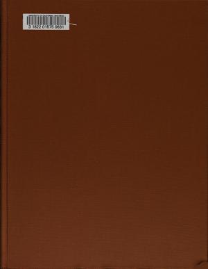 Nuclear News PDF