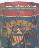 Drawing on America s Past PDF