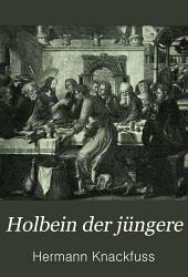 Holbein der jüngere