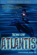 Son of Atlantis