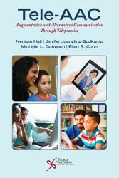 Tele Aac Book PDF