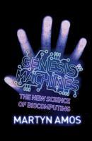 Genesis Machines PDF