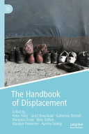 The Handbook of Displacement