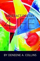 Abstract Poetry 4 Life PDF