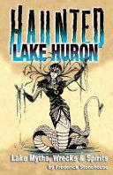 Haunted Lake Huron PDF