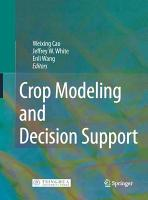Crop Modeling and Decision Support PDF