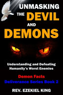 Unmasking the Devil and Demons