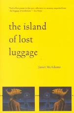 The Island of Lost Luggage PDF