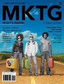 MKTG3