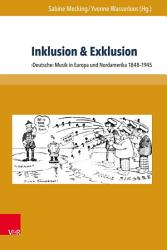 Inklusion   Exklusion PDF
