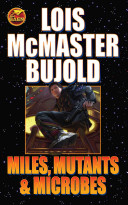 Miles  Mutants and Microbes PDF