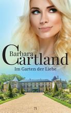 Im Garten der Liebe PDF