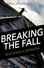 Breaking the Fall PDF
