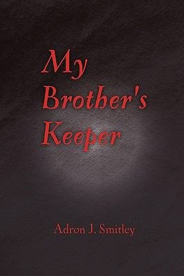 My Brother s Keeper