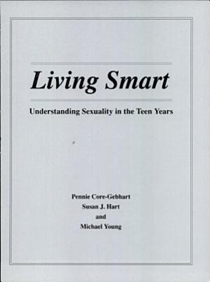 Living Smart