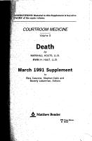 Death PDF