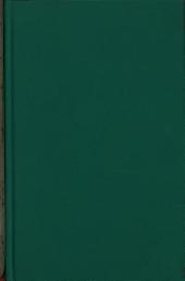 Knjige: Том 23