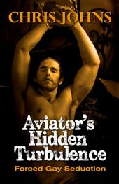 Aviator's Hidden Turbulence: Gay Erotica