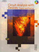 Circuit Analysis With Devices PDF