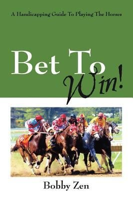 Bet to Win  PDF