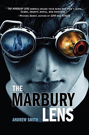 The Marbury Lens PDF